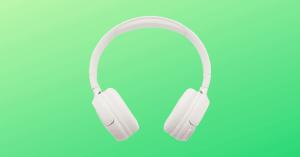 Best bluetooth headphones under 10000