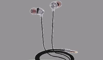 Best earphones under 500 in 2020