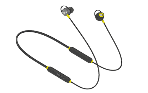 Best Wireless Earphones Under 2000