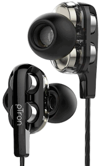 Best earphones under 600