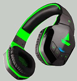 Best over ear headphones under 1500