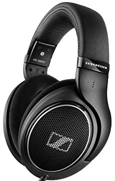 PLANTRONICS - BACKBEAT PRO 2 vs Sennheiser HD 598 SE