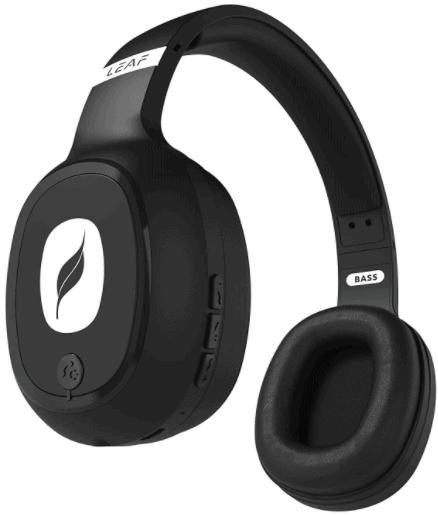 bluetooth headphones with mic under 1000