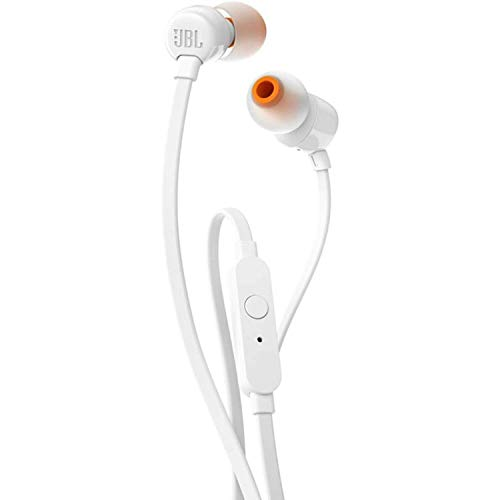 Best JBL earphones under 1000