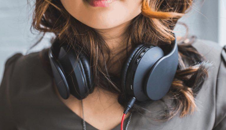 Best Earphones Brand in India