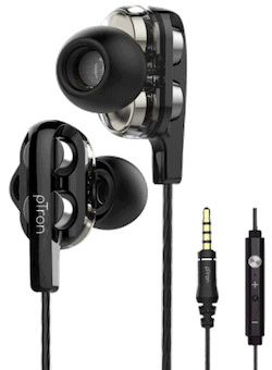 Best Earphones Under 500 in 2021