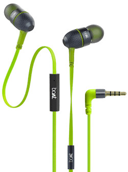 Best Earphones Under 600 in India