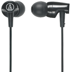 Best Earphones Under 500 with mic