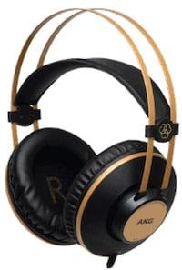 Best Headphones under 2500 in india