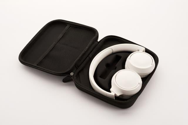 Best Noise Cancelling headphones under 150