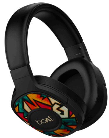 Best Bluetooth Headphones under 2500
