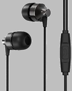 best earphones under 300 with mic