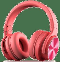 best noise canceling Bluetooth headphones under 150
