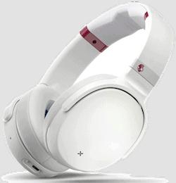 best noise cancelling headphones under $150