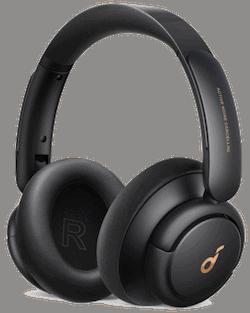 best noise cancelling headphones under 150 dollars