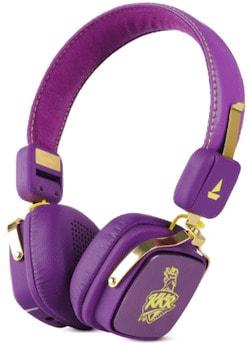 Best Headphones under 2500 in india_1