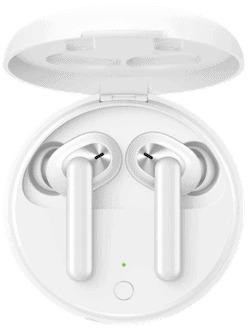 best wireless earbuds under 3000 in 2021
