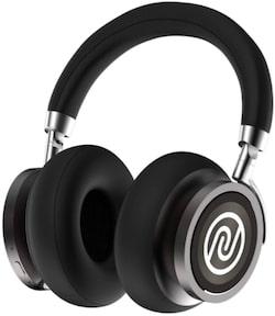 Best Headphones Under 7000 in 2021