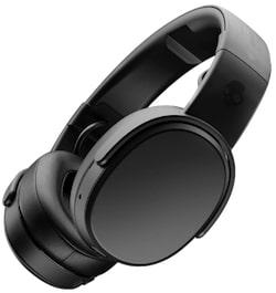 Best Headphones Under 7000 in India 2021