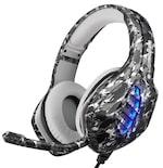 Best Gaming Headphones for Mobile under 1000
