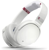 best active noise cancelling headphones under 150