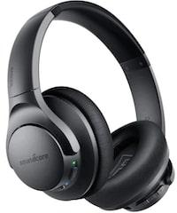 best bluetooth noise cancelling headphones under 150