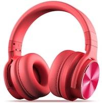 best headphones under 150 noise cancelling