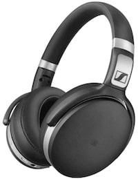 best noise cancelling wireless headphones under 150