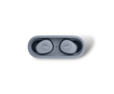 JBL Wave 100 TWS Review
